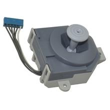 Palanca de mando analógica 3D para N 64 piezas para reparar controlador Original