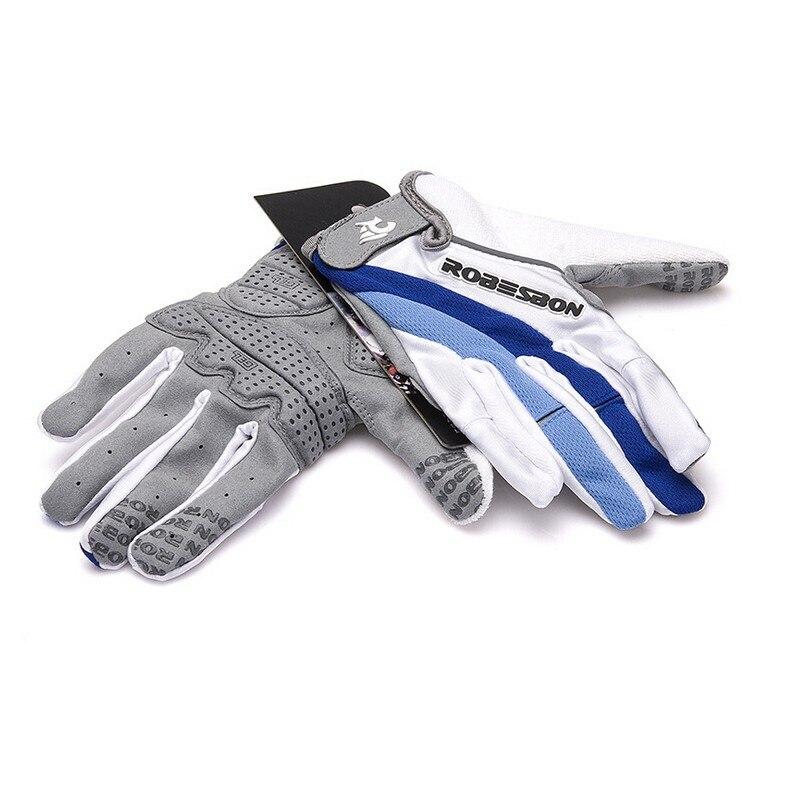Quality winter gloves cycling sport women sports suit pants padded finger gel anti MTB bike cycling bike gloves in Cycling Gloves from Sports Entertainment