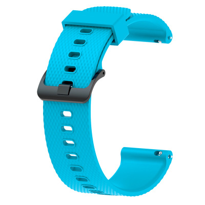 Silicone-Band-Wrist-strap-For-Garmin-vivoactive-3-Forerunner-645-Replacement-Watchband-Strap-For-Garmin-vivoactive3.jpg_640x640 (1)