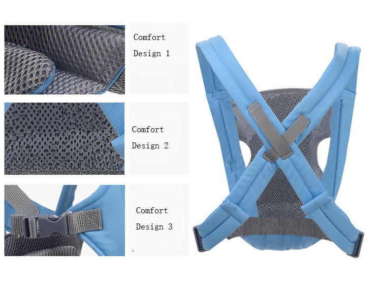 baby CARRIER-11