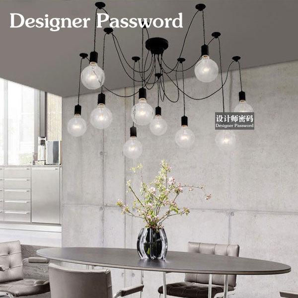 Ikea diseñadores contraseña modelos de lámparas país de américa ...
