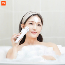Xiaomi InFace Electronic Sonic Beauty Facial Instrument Cleansing Face Skin