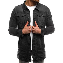 TACVASEN Summer Quick Dry Tactical Skin Coat Men Hooded Thin Windbreaker Clothing