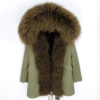 Купи из китая Одежда с alideals в магазине Shop4425108 Store