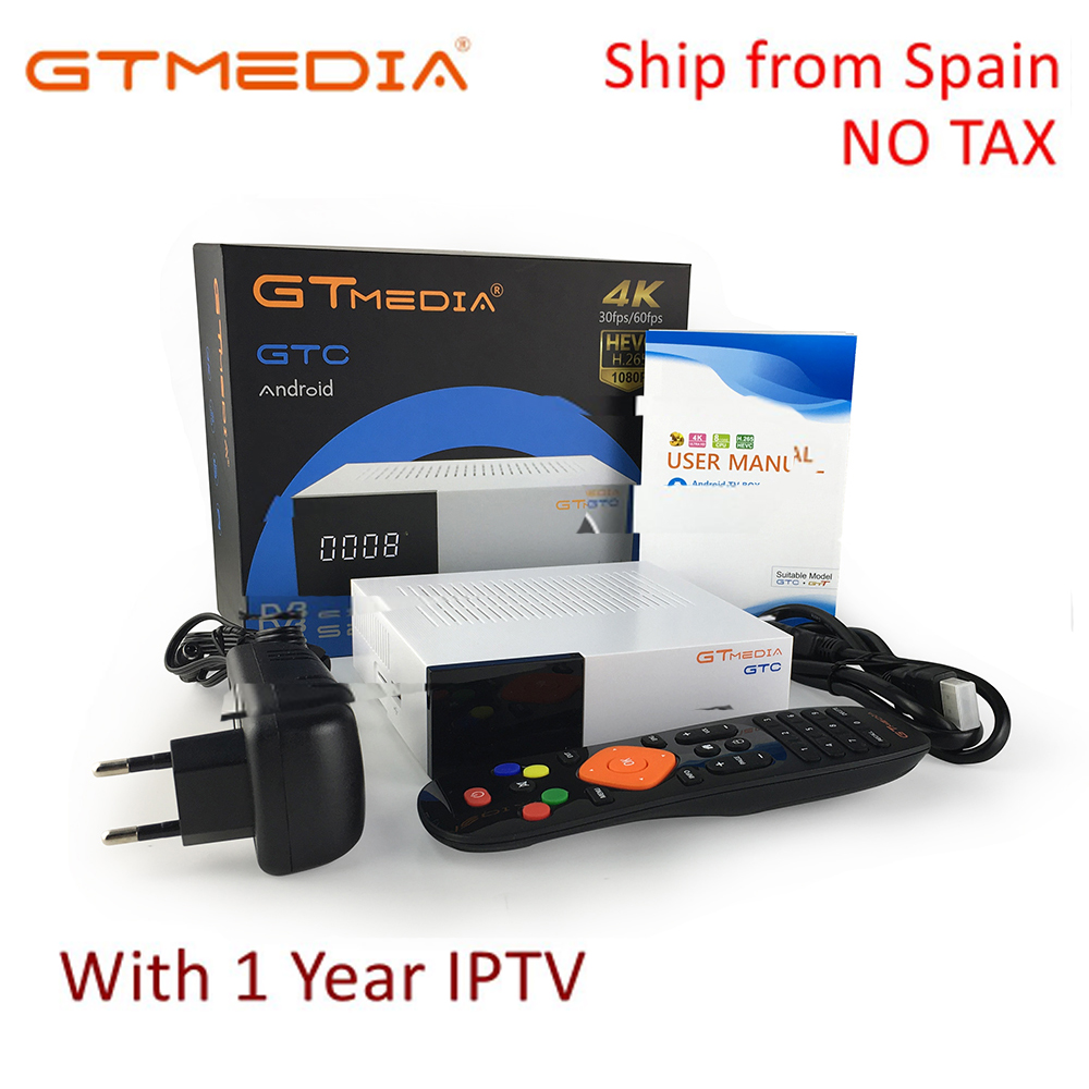 Cheap product android tv box dvb s2 satellite receiver cccam in