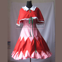 Cosplay Costume Hunter X Hunter Biscuit Krueger New In Stock Free Shipping