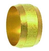 PEL OLIVE pour tuyau 12mm