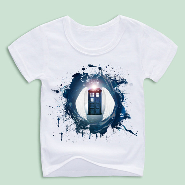 Knock knock who's there doctor T Shirt Funny jokes gift tee $ 15 99 Prime. out of 5 stars 8. Dr. Who. Doctor Who and The Daleks Sketch Tardis In The Petrified Forest Men's T-Shirt, White. Amazon Rapids Fun stories for kids on the go: Amazon Restaurants Food delivery from local restaurants: Amazon Web Services Scalable Cloud Computing.