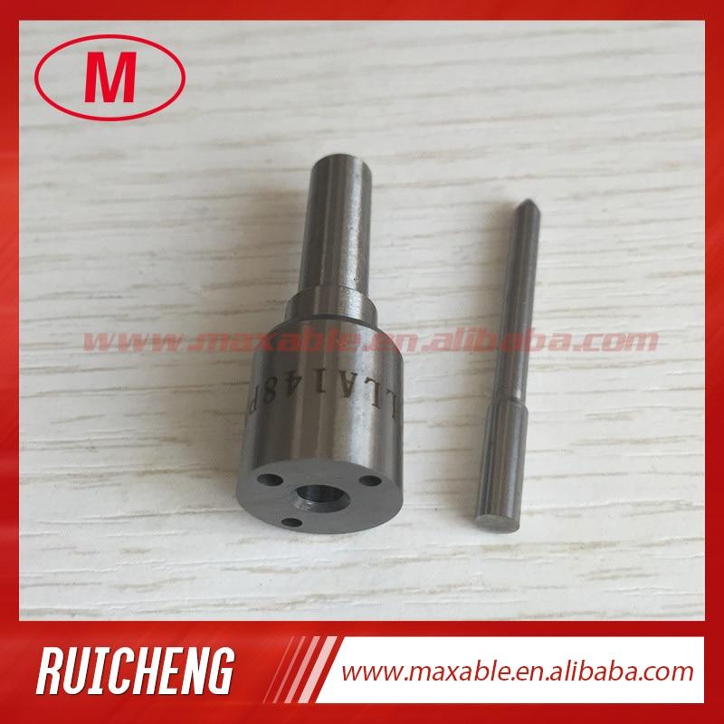 DLLA148PN306 105017-3060 9432612773 NP-DLLA148PN306 сопло/форсунка топливной форсунки/дизельные форсунки