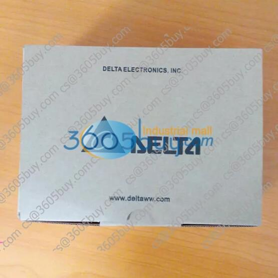 New Original Delta HMI Touch Screen DOP-B03S210 1 year warranty