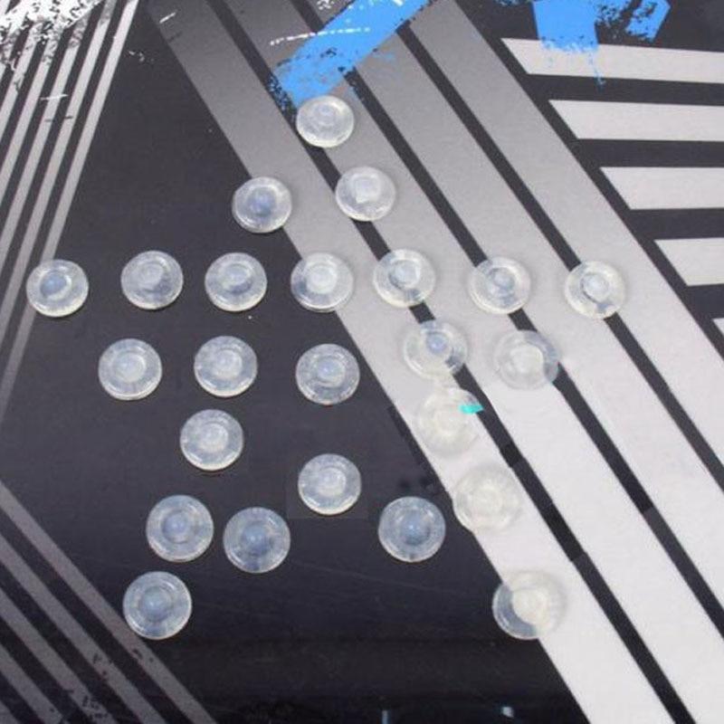 IGOSKI lumilautailun liukastumisenesto Luistonesto estää liukumattoman tiivisteen