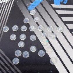 Tabla de snowboard IGOSKI antideslizante Bloqueo de resistencia a los deslizamiento no junta de deslizamiento