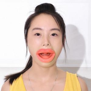 Face Slim Exerciser Muscle Lip