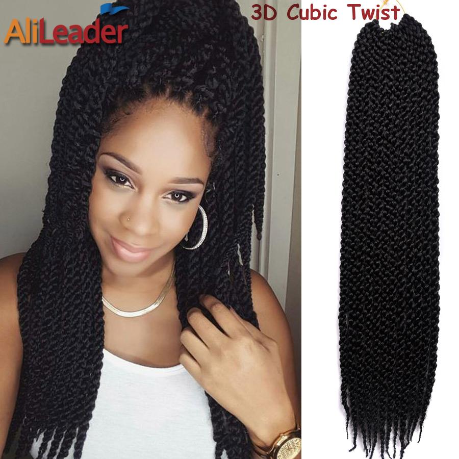 Strange Crochet Braid Twist Hairstyles Braids Short Hairstyles For Black Women Fulllsitofus