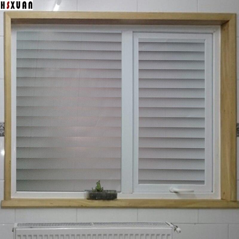 Artscape Cornucopia Decorative Window Film Product Variants Selector Price