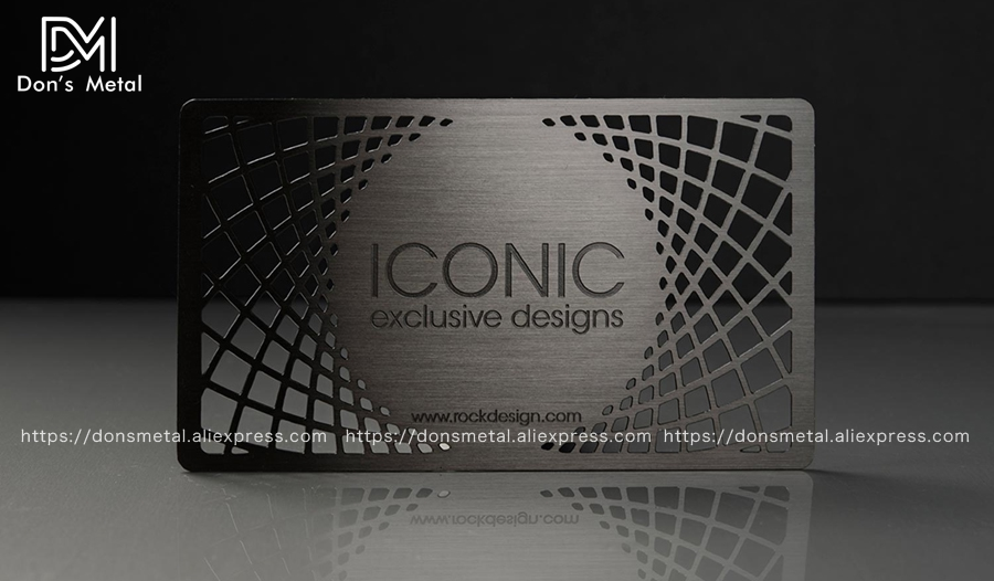 creative-design-metal-business-cards3