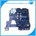 Para asus k45vd k45vj k45vm k45vs laptop motherboard a45v k45v a45vj qcl41 la-8224p 60-m78mb1100-a01 motherboard completa testado