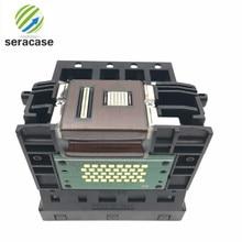 ORIGINAL QY6 0034 cabezal de impresora de cabezal de impresión para Canon S500 S520 S530D S600 S630 i6100 i6500 S6300 i650 MP F30 F50 C60 C70