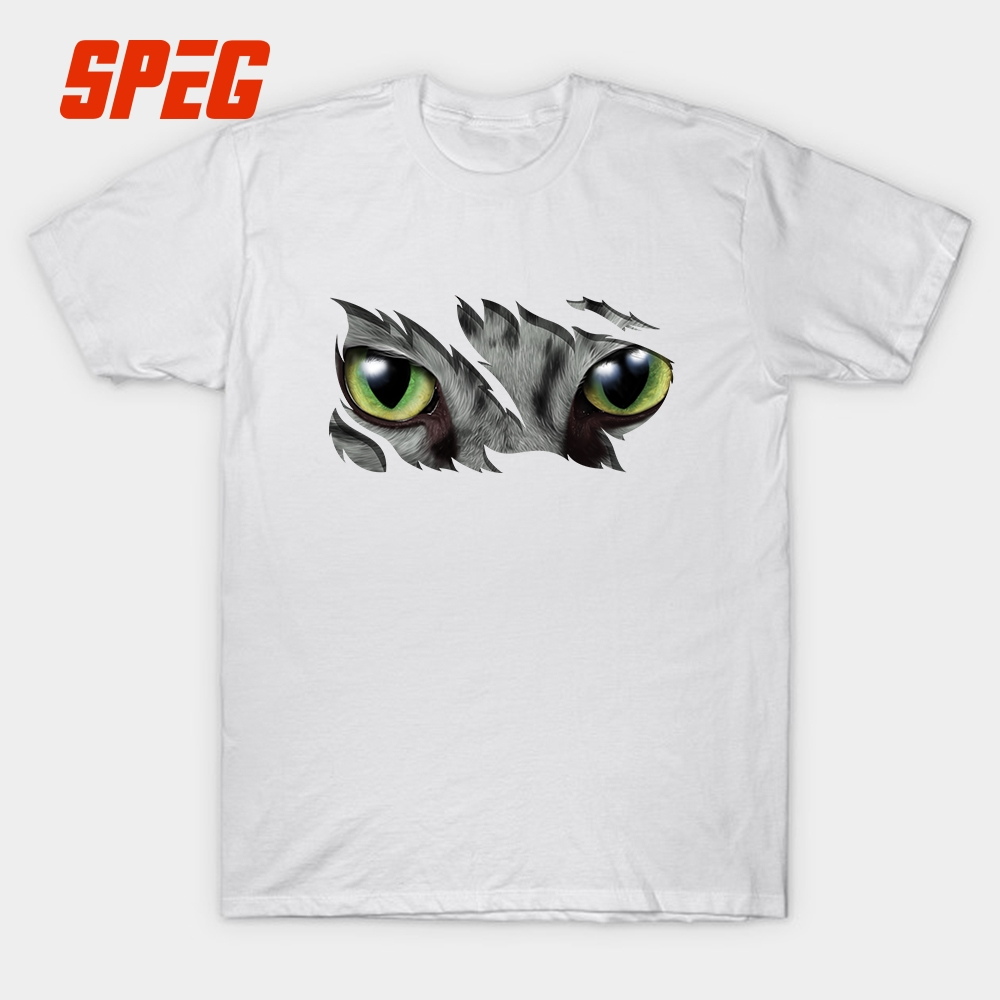 Online Get Cheap T Shirt Design Maker -Aliexpress.com | Alibaba Group