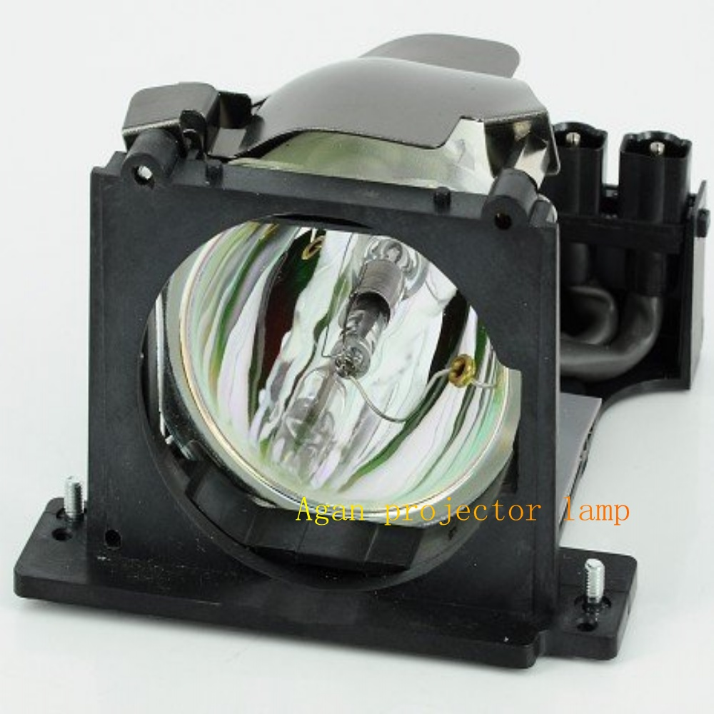 200 Watts NSH Bulb Inside Projectors Lamp EC.J0201.002 for ACER PD112 / PD112P / PD112Z Projectors. original uhpbulb inside projectors replacement with housing ec k1400 001 for acer s5200 projectors 180days warranty