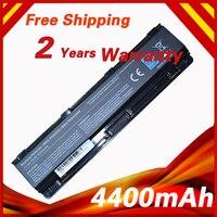 5200mah Laptop Battery For TOSHIBA PA5023U PA5025U PA5027U PABAS261 PA5023U1 BRS PA5025U1 BRS PA5027U1 BRS PA5024U