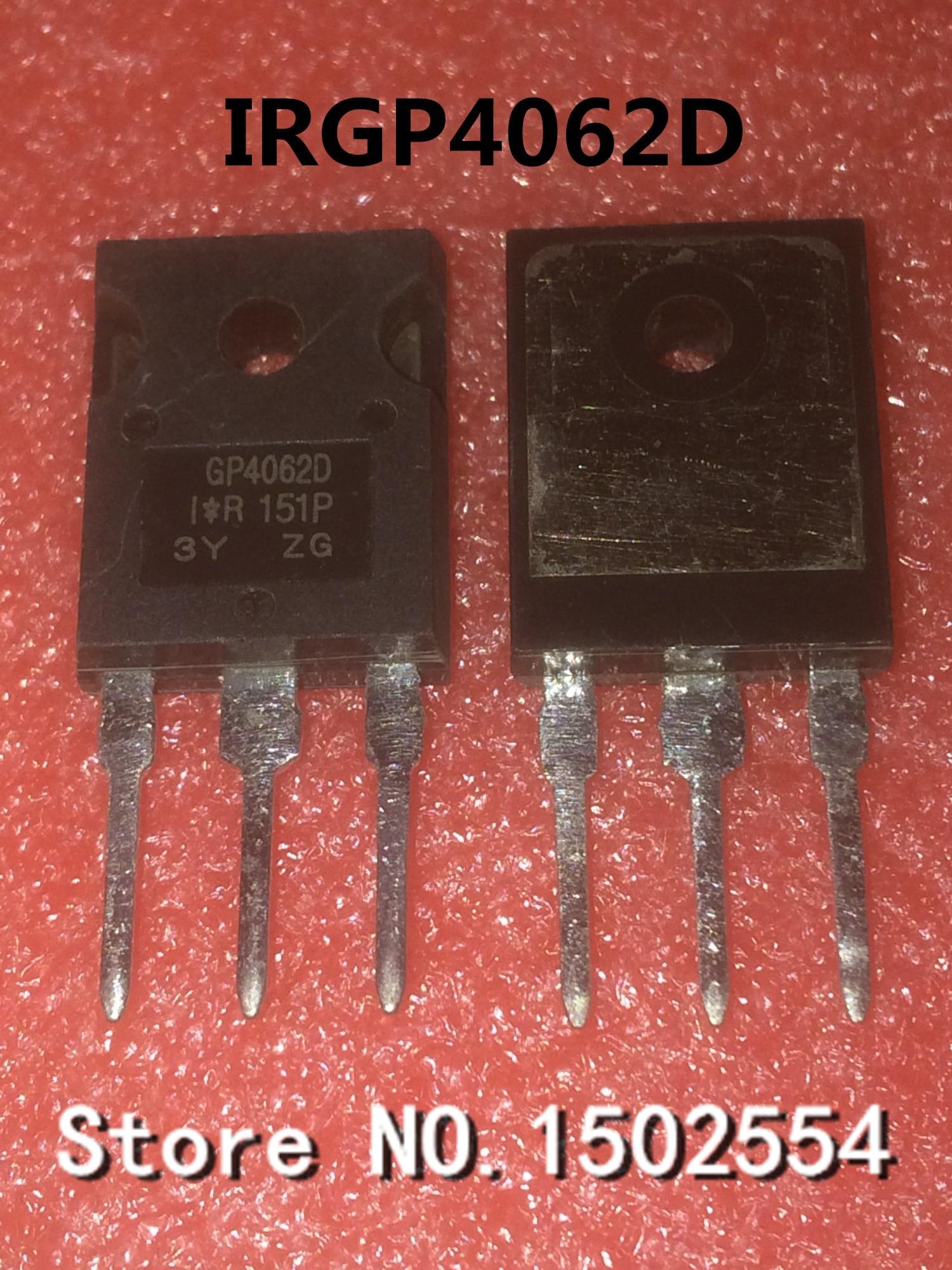 10Pcs Hz HC-49S Cristal Oscillateur À faire soi-même à souder pièces électroniques