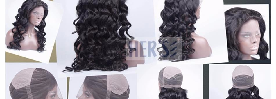 lace front human hair wigs (13)