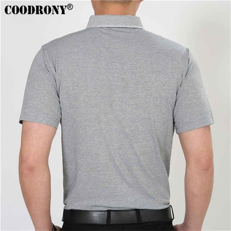 Бесплатная доставка, футболка с коротким рукавом хлопковая Костюмы Для мужчин футболка с карманом Повседневные платья Оптовая Продажа с фабрики; большие Размеры S XXXXL 2229
