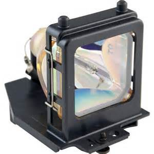 Compatible Projector lamp for HITACHI DT00611,PJ-TX10,PJ-TX10W