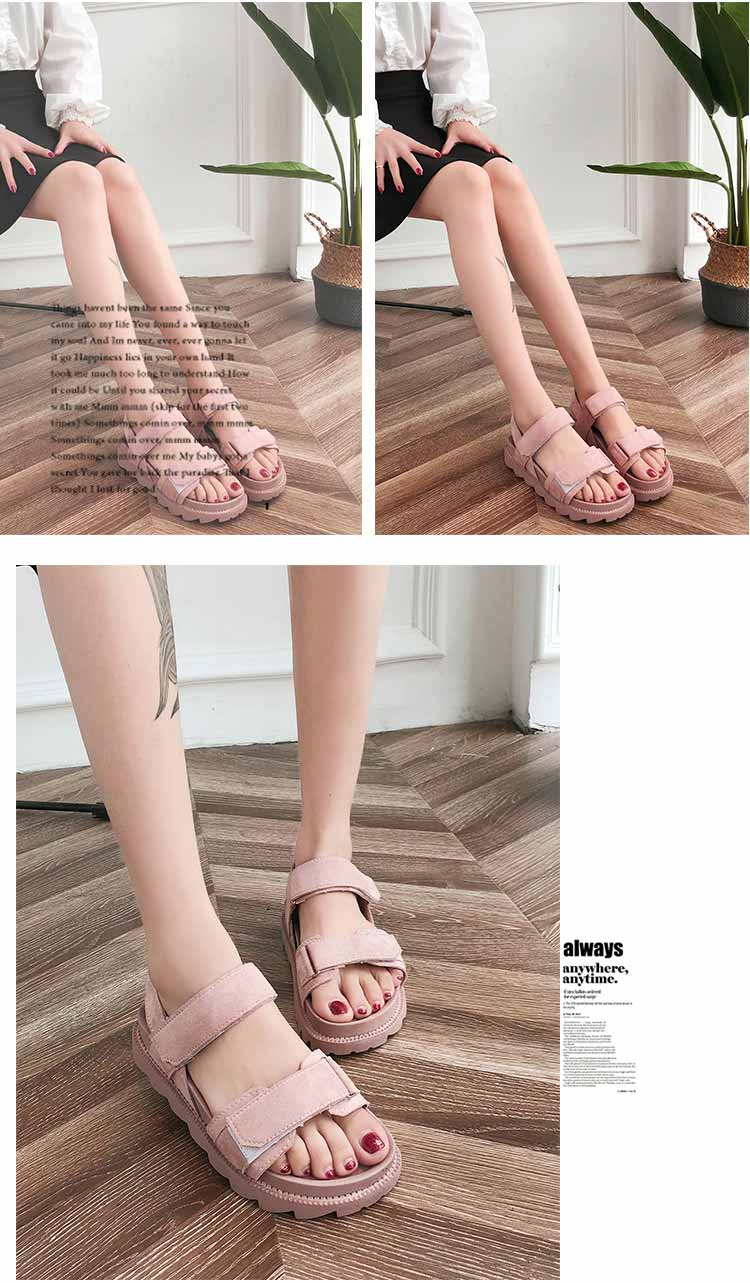 Women-shoes-adult-solid-sandals-women-2019-fashion-med-heel-height-women-sandals-flat-with-casual-shoes-woman-sandals-female--(25)