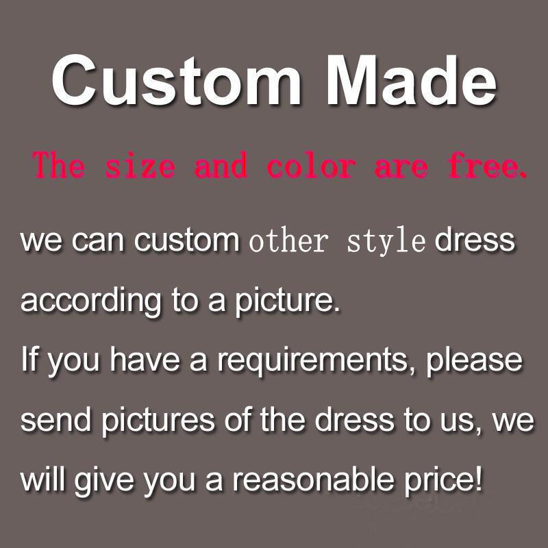 Custom Wedding Dresses Cost $170