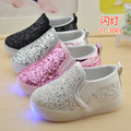 Free shipping baby and infant's shoes first walkers sports first walkers for baby boys and girls  0-3 years item:xtp-526