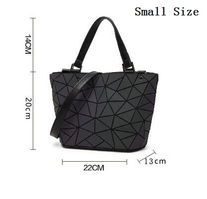 Luminous Bag Women's...