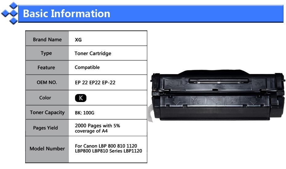 canon lbp6020b driver download