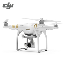 In Stock ! DJI Phantom 3 SE 2.4G wifi Quadcopter with HD 4K Camera Drones CAN FLY 4KM VS DJI Spark(Hong Kong)