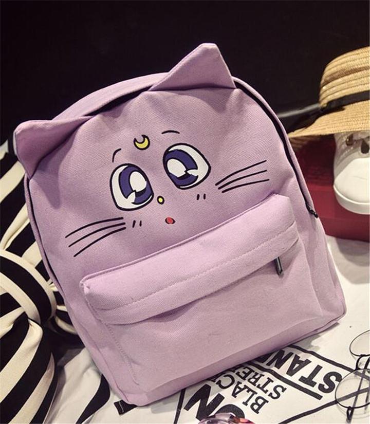 cat backpack2