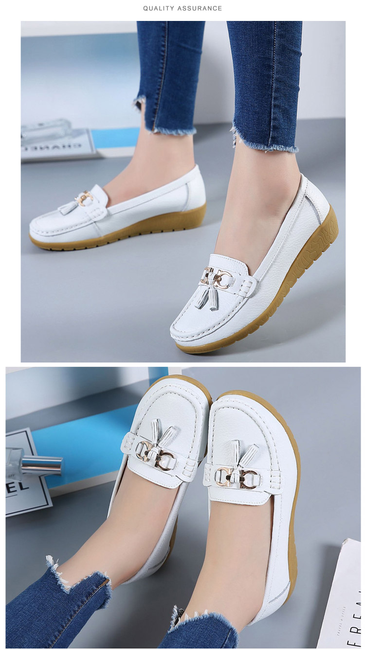 Spring women genuine leather shoes HTB12lQLrXmWBuNjSspdq6zugXXa1