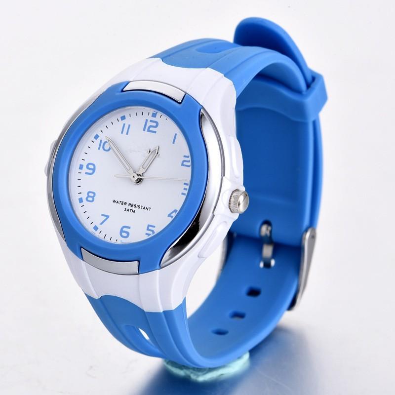 orologio uomo_