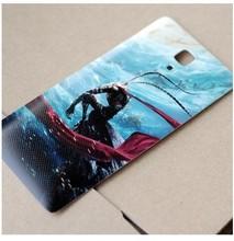 Attack On Titan Mobile Case Cover for Xiaomi Mi 4