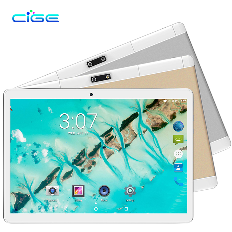 Free shipping Android Tablet 9.6 inch Unlock 3G Phone Call SIM card Android Quad Core CE WiFi FM 16GB 1280*800 Tablet Pc 10 inch tablet pc teclast taipower p11hd hd pad quad core 16gb wifi spot shipping