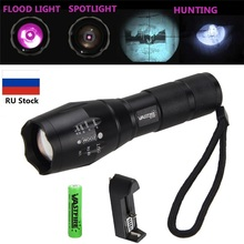 Vastfire IR 850nm 5w Night Vision OSRAM Infrared Zoomable LED Flashlight Torch uniquefire 1508 osram infrared 940nm led flashlight 38mm convex lens night vision zoomable torch 3 mode remote pressure switch