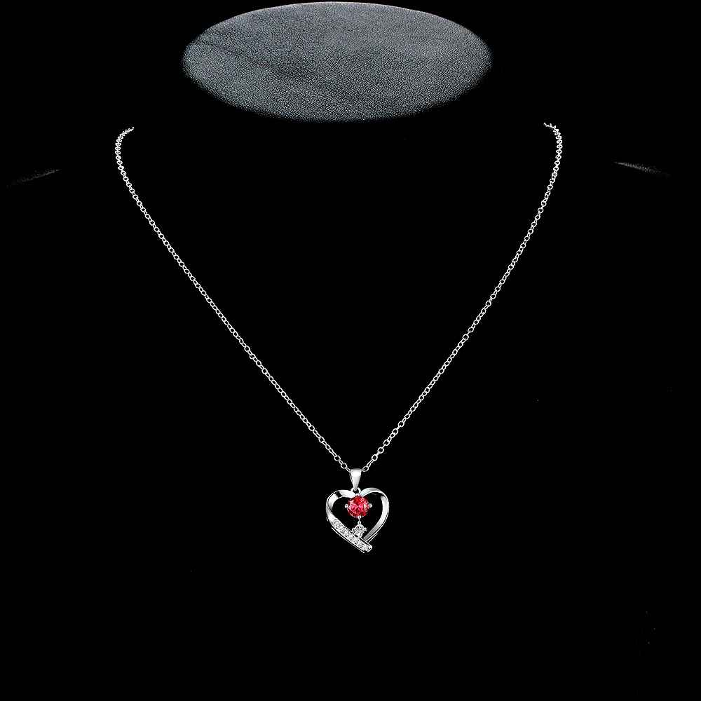 GCC12 For  women Classic necklace wonderful for customers have many to choose with package for women and man new giftGCC12 For  women Classic necklace wonderful for customers have many to choose with package for women and man new gift