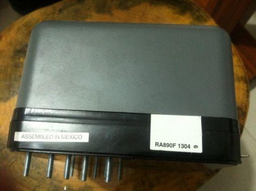 Honeywell RA890F1304 Control Box for Burner Controller lme21 330c2 combustion program controller control box for burner control compatible