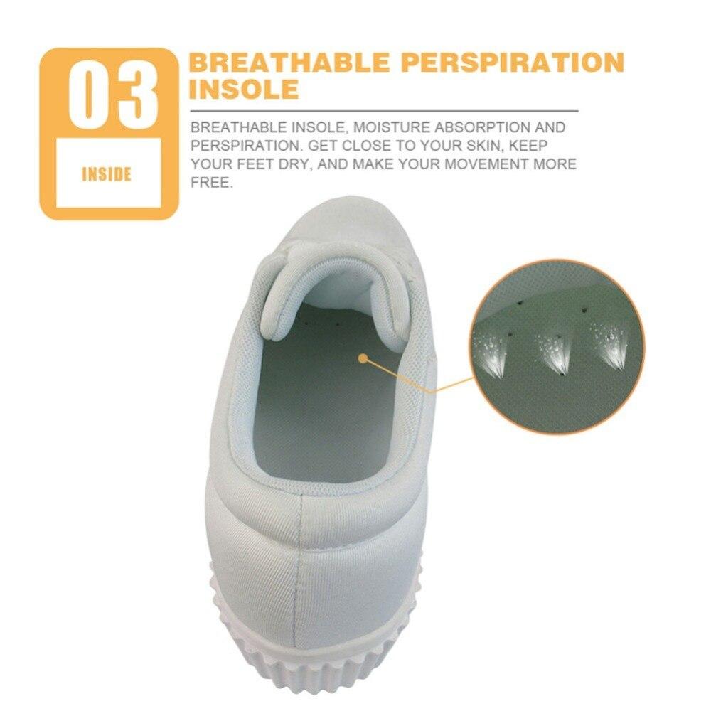 Style Imprimé Loup Hauteur Femmes cc3080bz Plate Instantarts 2019 Croissante forme Bas cc3078bz Zapatos Chaussures Appartements De Bz Yeux Mujer Fille Mode Custom wPzxqC0xd
