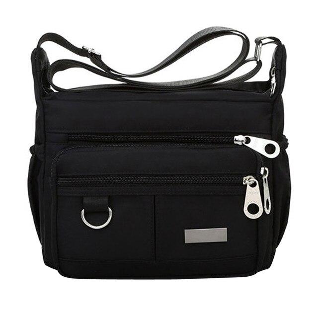 Ladies Shoulder Bags...