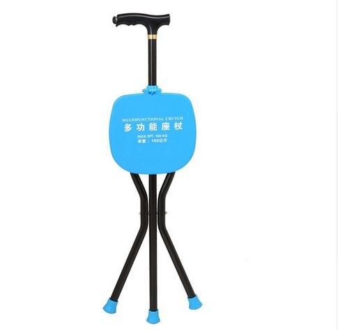Online Buy Wholesale Folding Seat Cane From China Folding
