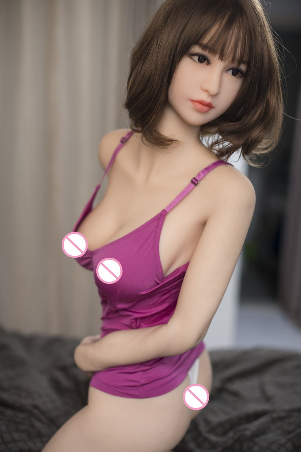 NEW 165cm Silicone Sex Doll For Men Breast Oral Ass Vaginal Sex Real Size Adult Product Top Quality Simulation Love Toy Dolls new top quality silicone sex doll head for real human dolls real doll adult oral sex toy for men