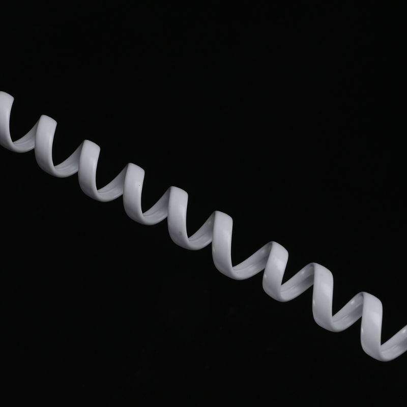1AA500452-7