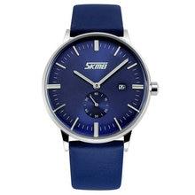 mens top brand luxury business man quartz watch label relojes hombre relogio feminino masculino montre femme watches