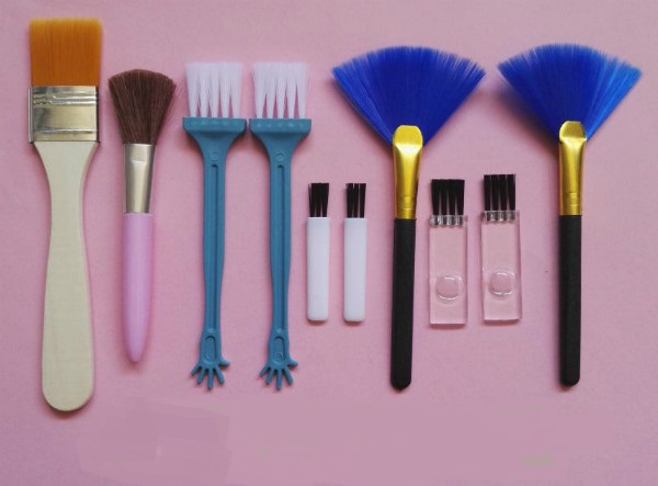 10pcs Wholesale Replacement Shaver Razor Cleaning Brush For Philips Norelco RQ11 RQ12 RQ1150 RQ1151 RQ1131 RQ1250 Brush Brushes